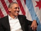 Cựu Tổng thống Obama kêu gọi định nghĩa lại về công dân thời đại số