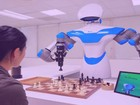 Đài Loan chi 160 triệu USD cho các trung tâm ghiên cứu trí tuệ nhân tạo