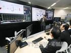 Bùng nổ thị trường bảo hiểm an ninh mạng tại Nhật Bản