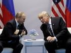 Tổng thống Mỹ từ bỏ ý định thành lập nhóm an ninh mạng với Nga
