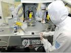 Hàn Quốc dẫn đầu thế giới về sản xuất bán dẫn, Trung Quốc sớm vượt lên