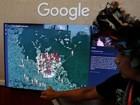 Người dùng sắp được post ảnh, câu chuyện lên Google Earth