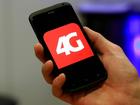Cách mạng công nghiệp 4.0: cần hỗ trợ đưa smartphone 4G giá rẻ ra thị trường