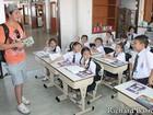 Thái Lan 4.0: Kém Việt Nam trong việc khuyến khích tư duy mới?