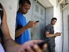 Số người sử dụng mạng xã hội ở Cuba tăng nhanh nhất thế giới