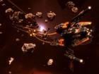 Bắn phi thuyền hoành tráng với game thực tế ảo End Space