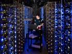 Điện toán đám mây: Cuộc chiến giá cả giữa hai ông lớn.