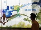 Dù Note 7 phát nổ, lãnh đạo cấp cao bị bắt, Samsung vẫn báo lãi kỷ lục