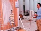 Sinh viên Đại học Bách Khoa chế tạo máy sơn nhà cao tầng tự động