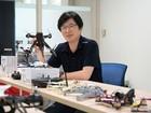 Startup drone Hàn Quốc xây nhà máy ở Việt Nam