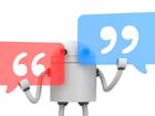 Các phần mềm tự động trên Facebook: Cảnh báo về trí tuệ nhân tạo