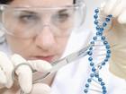 Chỉnh sửa gen đang thúc đẩy các giới hạn khoa học
