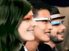 Kính thông minh sẽ thay thế smartphone?