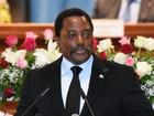Chính phủ Congo ra lệnh giảm tốc độ Internet để hạn chế mạng xã hội