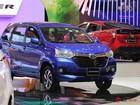 4 mẫu xe giá rẻ sẽ khuấy động thị trường Việt Nam năm 2018