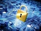 Luật An ninh mạng không được chồng chéo phạm vi điều chỉnh với các luật khác