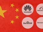 """Cổ phiếu công nghệ Trung Quốc còn sốt hơn cả """"FANG"""" của Mỹ"""