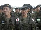 Nhật Bản sử dụng công nghệ của công ty nhỏ cho các thiết bị SDF