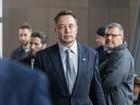 Tỷ phú Elon Musk tái cảnh báo về mối nguy hiểm của trí tuệ nhân tạo