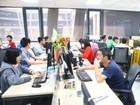 Đón đầu CMCN 4.0, nhân sự CNTT Việt trước tiên cần trau dồi tiếng Anh