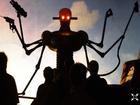 Nỗi khiếp đảm robot có thể đe dọa thị trường lao động như thế nào?