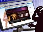Nga phát hiện hơn 23.000 trang web kích động tự tử