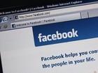 Sinh viên Thái Lan bị kết án tù vì chia sẻ bài báo lên Facebook