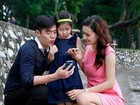 Thành phố Hà Nội khuyến khích xã hội hóa việc phủ sóng wifi