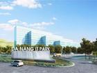 Hồi sinh dự án 'thung lũng silicon' 278 triệu USD ở Đà Nẵng