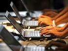 Trung Quốc tăng cường kiểm duyệt Internet, yêu cầu người dùng phải đăng ký tên thật