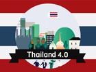 """Câu """"thần chú"""" CMCN 4.0 và bài học nhãn tiền cho Việt Nam"""