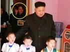 Triều Tiên có thể có cặp vợ chồng quyền lực mới