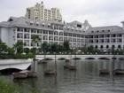 Hà Nội sẽ có thêm 20 khách sạn 5 sao