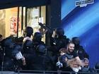 Pháp: Ba ngày ác mộng khủng bố, 19 người chết