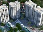 """Hà Nội: Hàng trăm dự án căn hộ chung cư đang """"cháy hàng"""""""
