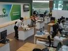 """Ló dạng cuộc """"hôn nhân"""" Vietcombank - SaigonBank"""