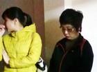 Bà Châu Thị Thu Nga bị bắt: Nhiều sở, ngành phải kiểm điểm