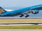 Vì sao hàng loạt phi công Vietnam Airlines xin nghỉ việc?