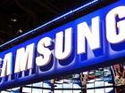 Samsung lãi lớn vẫn tiếp tục xin miễn thuế