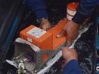 Lời cuối phi công QZ8501 gặp nạn nói gì?