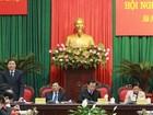 Hà Nội: Hai Phó Bí thư Thành uỷ mới đều là nữ