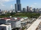Hà Nội: Gần 1.100 tỷ xây dựng nút giao Trung Hòa-Vành đai 3