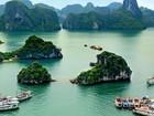Chúa đảo Tuần Châu lại xin đổ đất, lấn Vịnh Hạ Long