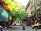 Giãn 1.530 hộ dân phố cổ Hà Nội