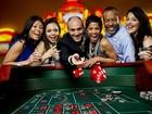 Thủ tướng chính thức cho mở casino ở Phú Quốc
