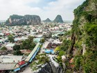 Báo Mỹ bình chọn Đà Nẵng là điểm đến đáng khám phá năm 2015