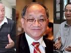 Hàng Thái nguy cơ tràn ngập thị trường Việt Nam