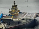 Số phận người đưa tàu sân bay Liêu Ninh về Trung Quốc