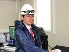 Vì sao Chủ tịch PetroVietnam Nguyễn Xuân Sơn bị thôi chức?