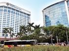 Thâu tóm khách sạn Daewoo: Nhà nghèo ôm mộng lớn